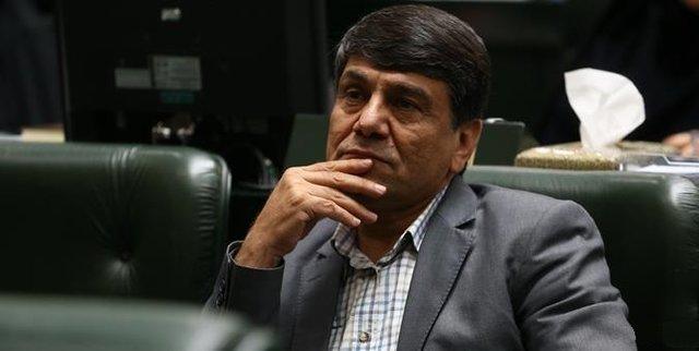 محمد وحدتی هلان
