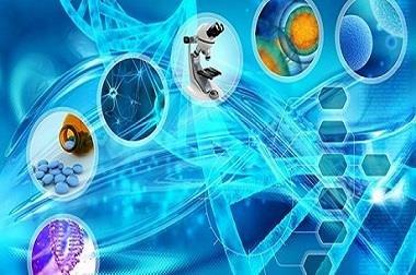 فناوران برای توسعه کسب و کار دادههای زیستی دعوت شدند