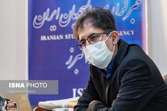 ۱۱ هزار پرونده اختلافی کارگری و کارفرمایی در البرز در حال بررسی است